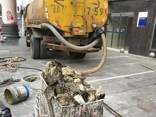工业污泥处理多少钱一吨